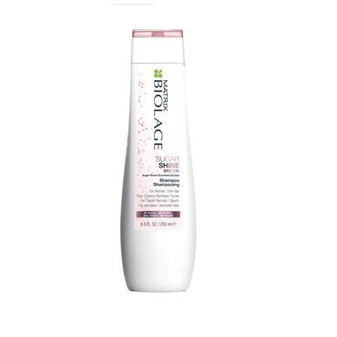 Matrix Biolage Sugarshine Shampoo 250ml