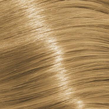 L'Oréal Professionnel Majirel Permanent Hair Colour - 9.03 Very Light Natural Golden Blonde 50ml