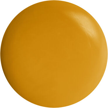 China Glaze Nail Lacquer Mustard The Courage 14ml