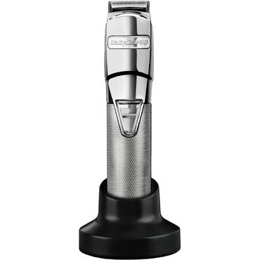BaByliss PRO BAB7880U Super Motor Trimmer