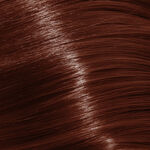 L'Oréal Professionnel Dia Richesse Semi Permanent Hair Colour 6.64 50ml