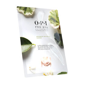 OPI ProSpa Advanced Softening Gloves 1 Pair