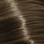 Goldwell Topchic Permanent Hair Colour - 8NA Light Natural Ash Blonde 60ml