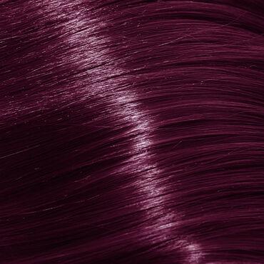 Manic Panic Semi Permanent Hair Colour - Purple Haze 118ml