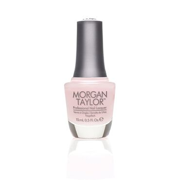 Morgan Taylor Nail Lacquer - Simply Irresistible 15ml
