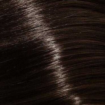 Schwarzkopf Professional Igora Royal Permanent Hair Colour - 4-0 Natural Medium Brown 60ml