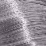 L'Oreal Professionnel Dia Richesse Semi Permanent Hair Colour .11 Silver Milkshake 50ml