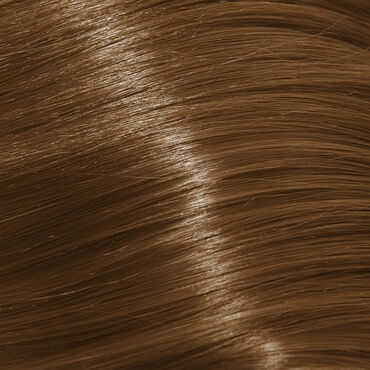 Rusk Deepshine Colour - 10.11AA Intense Platinum Ash Blonde 100ml