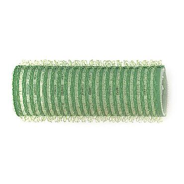 Sibel Velcro Roller Green 21mm