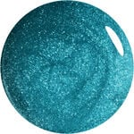 ASP Signature Gel Polish - Mermaid 14ml