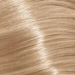 XP200 Natural Flair Permanent Hair Colour - P.02 Pastel Irise 100ml