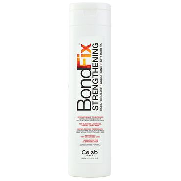 Celeb Luxury BondFix Stengthening Conditioner 177.4ml