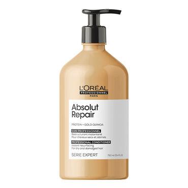 L'Oréal Professionnel Serie Expert Absolut Repair Professional Conditioner 750ml