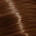 Lomé Paris Permanent Hair Colour Crème, Reflex 7.03 Blonde Natural Gold 7.03 blond natural gold 100ml