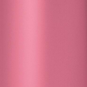 * Wet Brush Detangling Hair Brush - Pink Metallic
