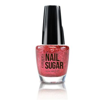Cina Pro Nail Sugar - Cherry Cola 15ml