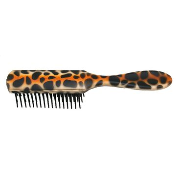 Denman D14 Panther Handbag Brush