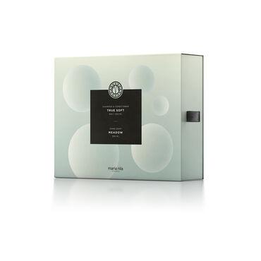 Maria Nila Care & Style True Soft Gift Box