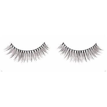 Ardell Natural Strip Lash 176