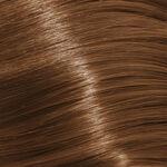 Matrix Color Sync Semi Permanent Hair Colour - 6G 90ml
