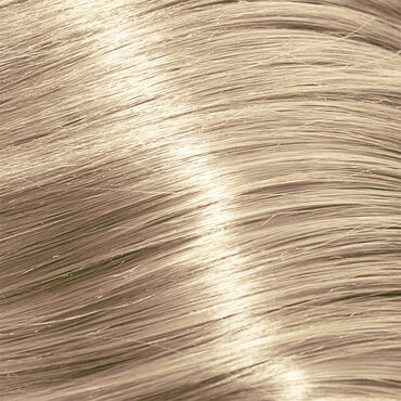 Beauty Works Celebrity Choice Slim Line Tape Hair Extensions 20 Inch - 613/24 LA Blonde 48g