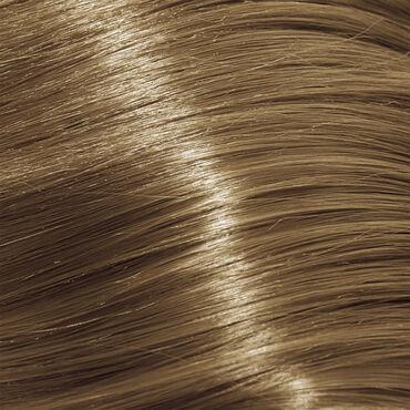 L'Oréal Professionnel Majirel Permanent Hair Colour - 9 Very Light Blonde 50ml