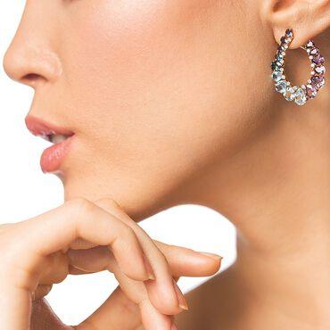 Caflon Ear Piercing Course