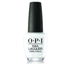 OPI The Nutcracker Collection Nail Lacquer Dancing Keeps Me on My Toes  15ml