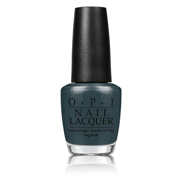 OPI Nail Lacquer Washington DC Collection - CIA = Color is Awesome 15ml