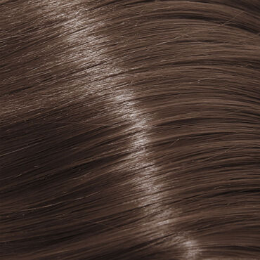 Wella Professionals Illumina Colour Tube Permanent Hair Colour - 6/16 Dark Ash Violet Blonde 60ml