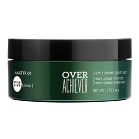 Matrix Style Link Over Achiever 3-In-1 50ml
