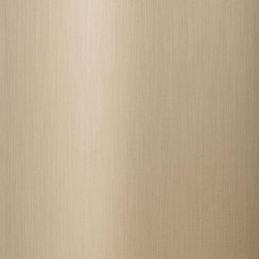 Salon Services Mini Grips Blonde 4cm Pack of 100