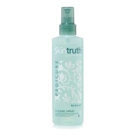 Skintruth Pedicure Hygiene Spray 250ml