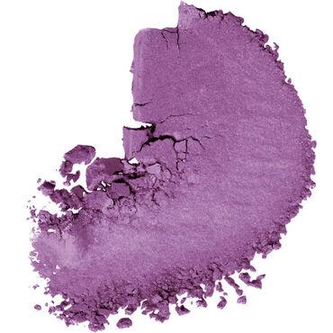 Lord & Berry Stardust Loose Powder Eyeshadow - Dark Violet