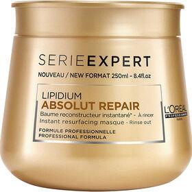 L'Oréal Professionnel Série Expert Absolut Repair Masque 250ml