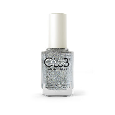 Color Club Nail Lacquer - Fairytale Ending 15ml