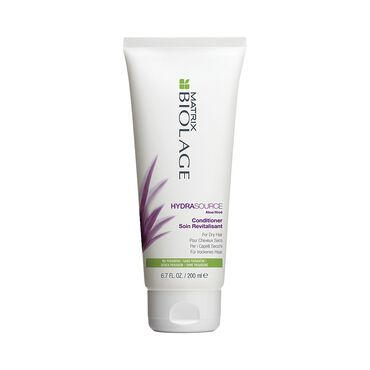 Matrix Biolage Hydrasource Conditioner 200ml