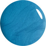 OPI Infinite Shine Gel Effect Nail Lacquer Fiji Collection - Do You Sea What I Sea? 15ml
