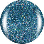 Color Club Hypnotic Hologram Collection, Bougie Baby Nail Lacquer Bougie Baby 15ml