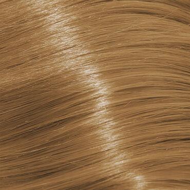 Wella Professionals Koleston Perfect Permanent Hair Colour 88/0 Light Blonde Intensive Pure Naturals 60ml
