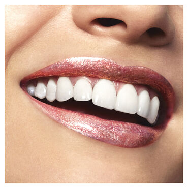 INC.redible Girl King Storm Strobe Lip Paint Major Player 3ml
