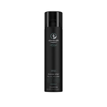 Paul Mitchell Awapuhi Finishing Spray,  300ml