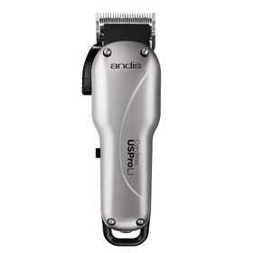 Andis Cordless Us Li Clipper