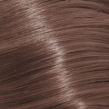 Lomé Paris Permanent Hair Colour Crème, Relfex 9.22 Very Light Blonde Deep Pearl 9.22 very light blonde deep pearl 100ml