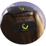 Colortrak Hair Gripper Pack of 2