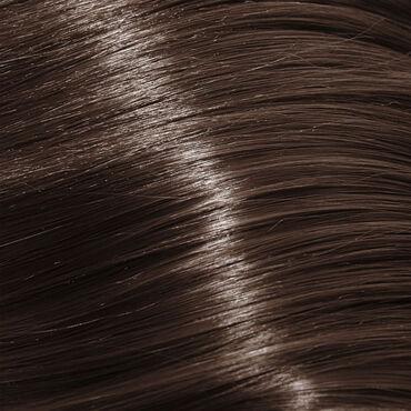 L'Oréal Professionnel Majirel French Browns Permanent Hair Colour - 5.041 Natural Copper Ash Light Brown 50ml