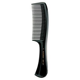 Matador Rake Comb Size 30