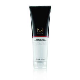 Paul Mitchell Mitch Heavy Hitter,  250ml