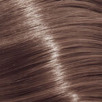 Wella Professionals Illumina Colour Tube Permanent Hair Colour - 8/69 Light Violet Cendre Blonde 60ml