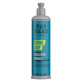 TIGI Bed Head Gimmie Grip Conditioner 400ml